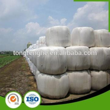 Qingdao Agriculture Use Pe Silage Stretch Film