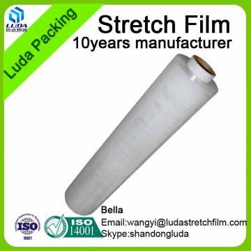 Stretch film 50cm Packaging film supply Luda Stretch Film Wrapping Film