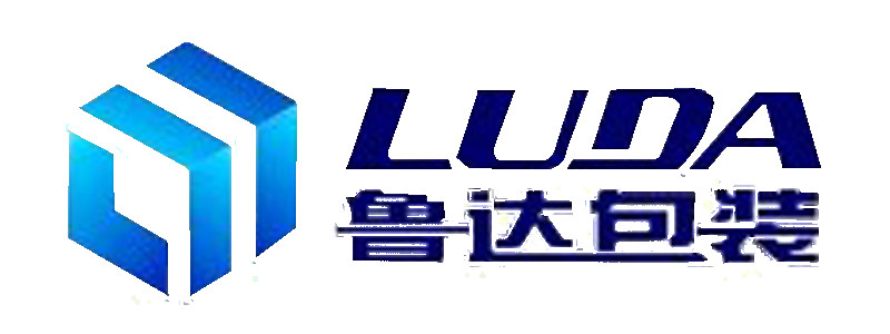 Shandong Luda Packing Co., Ltd