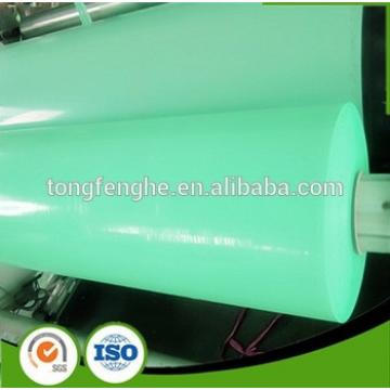 PE Silage Film For Australia Agriculture Silage Film