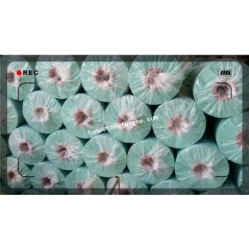 stretch film jumbo roll plastic wrapping silage film