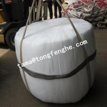 Grass storage film LLDPE silage wrap stretch film