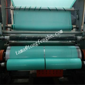 LLDPE silage wrap stretch film for grass packing