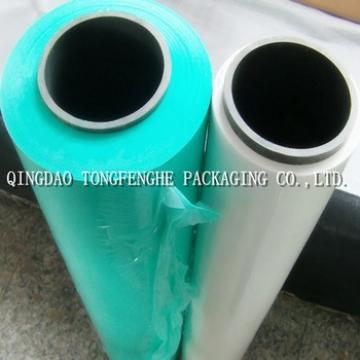 LLDPE uv protection plastic wrapping film silage wrap film