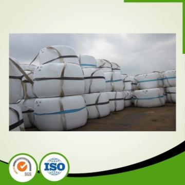 750mm x 25mic LLDPE Agriculture Biodegradable Silage Bale Wrap