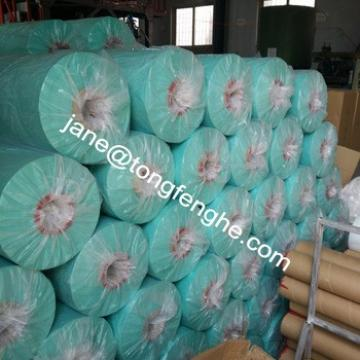 hot blue film silagefilm packing film agriculture