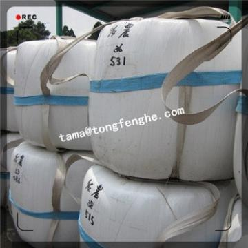 LLDPE silage wrap stretch film for grass packing use